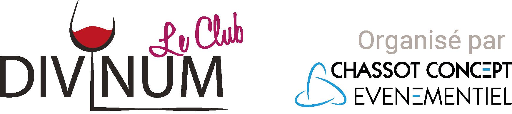 logo_divinum-club+chassot-2018-01