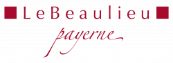 lebeaulieu-01-e1544178519980